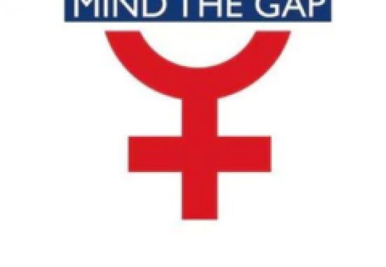 What did we learn about the gender pay gap this year?